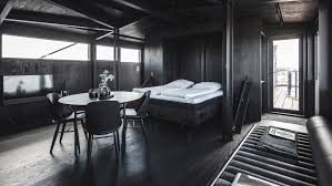 how to start an interior design business from home interior design curbed
