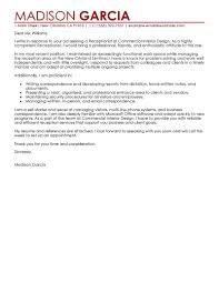 how to write a cover letter in an email gallery cover letter sample