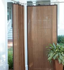 best best 25 bamboo curtains ideas on pinterest outdoor patio