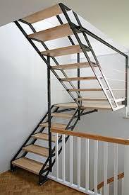 treppe spitzboden die besten 25 treppe dachboden ideen auf stiegen