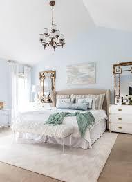 one room challenge master bedroom makeover
