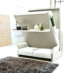 armoire canap lit canape lit escamotable canape lit escamotable mobilier modulable ce