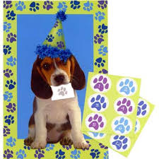 puppy party supplies puppy dog birthday party top party ideas