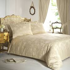 Black And White Damask Duvet Cover Queen Duvet Covers Gold Duvet Covers Queen Ascensio Gold And White