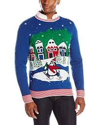 sweaters that light up light up sweaters and sweaters with lights