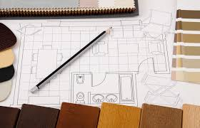 How Much Interior Designer Cost by Pros And Cons Of Hiring An Interior Designer