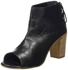 dune womens boots sale dune boots dune womens platter boots s shoes dune leather