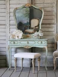 Rustic Vintage Bedroom - cream antique bedroom furniture uv furniture