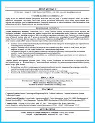 Crystal Report Resume Writing A Great Assistant Property Manager Resume