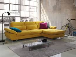 Sleeper Sofas For Small Spaces Apartment Apartment Size Sleeper Sofa Sectional With Sleeper Sofas