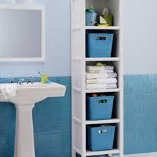 Kids Bathroom Furniture - 40 best kids bathroom images on pinterest bathroom ideas kid