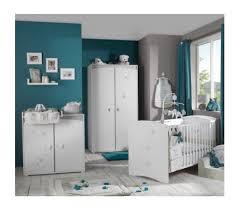 chambre complete pour bebe garcon chambre bb bleu canard beautiful chambre garcon bleue collection