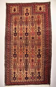 herat gallery ltd antique oriental rugs u0026 carpets tribal weavings