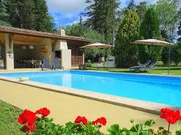 space u0026 style huge house pool large country house u0026 heated pool