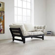 deko design skandinavische möbel nordische dekoration und gestaltete
