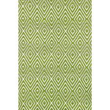 Lime Green Outdoor Rug Lime Green Outdoor Rug Home Design Ideas And Pictures