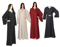 ritual robes ritual robe pattern search ritual robes robe