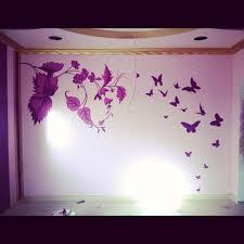 bedroom ideas amazing bedroom astonishing small with pink wall
