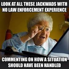 Law Enforcement Memes - 286 best law enforcement images on pinterest funny stuff cool