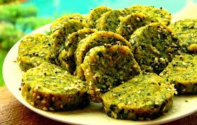 10 delicious gujarati breakfast recipes you must try