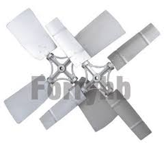 tower fan blades manufacturers tower fan on sales quality tower fan supplier