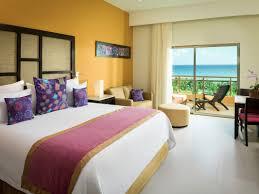 el dorado spa resorts hotels by karisma el dorado weddings
