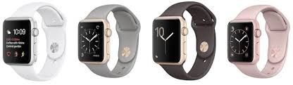 best deals for mac mini on black friday best buy memorial day sale savings on apple watch mac notebooks