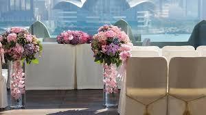 wedding backdrop hong kong hong kong hotel wedding venue planning weddings at the