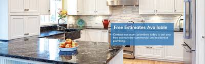 Plumber Estimate by Your Local Plumber In San Antonio Tx Five Plumbing