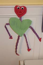 5 valentine u0027s day crafts for kids