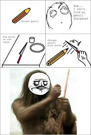 Troll Pics Meme - hehe troll meme funny funny clone