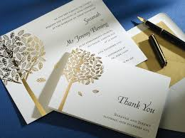 wedding invitations ni wedding invitation ideas and inspiration