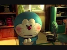 Film Doraemon Episode Terakhir Stand By Me | kisah terakhir doraemon dan nobita di film stand by me youtube