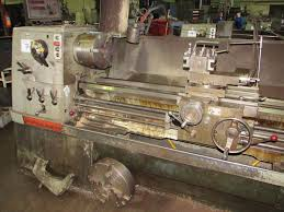 colchester mastiff 1400 gap bed lathe on auction now at apex auctions