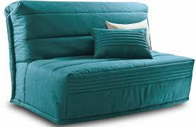 housse canapé lit best housse canapé bz canapé design