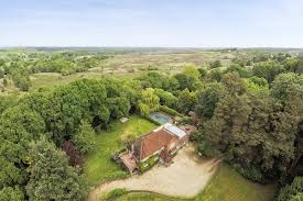 fells new forest property listing of current properties for sale