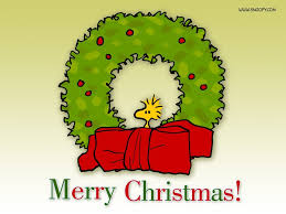 charlie brown christmas tree peanuts christmas images images