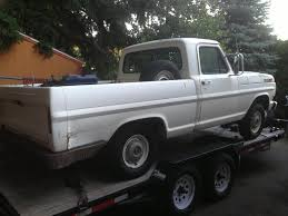 1968 f100 6 0 ls build lateral g forums