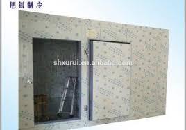 panneau chambre froide prix panneau isotherme pour chambre froide 999919 15 luxury panneaux