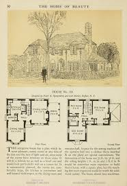 233 best floorplans vintage images on pinterest vintage houses