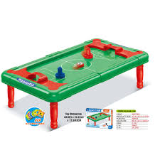 simple pool table simple pool table suppliers and manufacturers