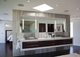 black and white bathroom design 100 fabulous black white gray bathroom design with pictures