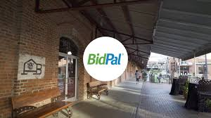 plan a silent auction the epic and effective how to guide bidpal