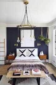 Tete De Lit Masking Tape 1187 Best Chambre Images On Pinterest Live Bedroom Ideas And
