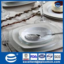 porcelaine bone china list manufacturers of royal bone china dinnerware thailand buy