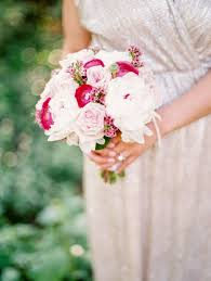 wedding flowers knoxville tn 1139 best wedding flowers bouquets images on