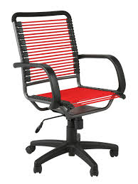spectacular in design bungee office chair home design by john