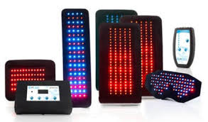 in light wellness systems low level light therapy tywc
