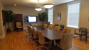 city hall executive conference room room 106 facility