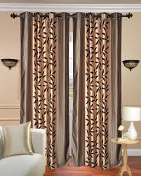 Ikea Beige Curtains Curtain Black And Beige Curtains Staggering Photo Concept Henny